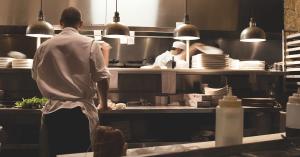 4 điều nhà đầu tư forex có thể học hỏi từ các đầu bếp chuyên nghiệp