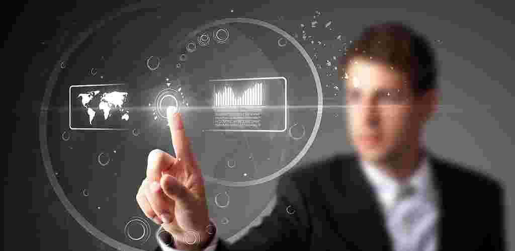 5 tips để chọn một sàn giao dịch Forex