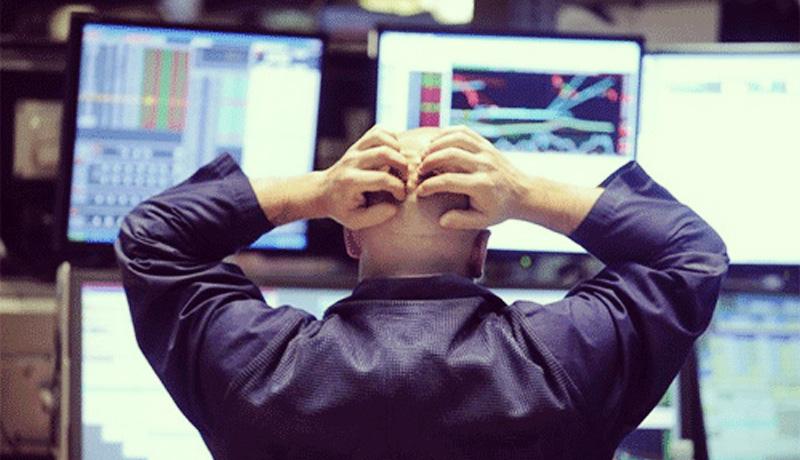 Khi nào thì không nên giao dịch trong forex?