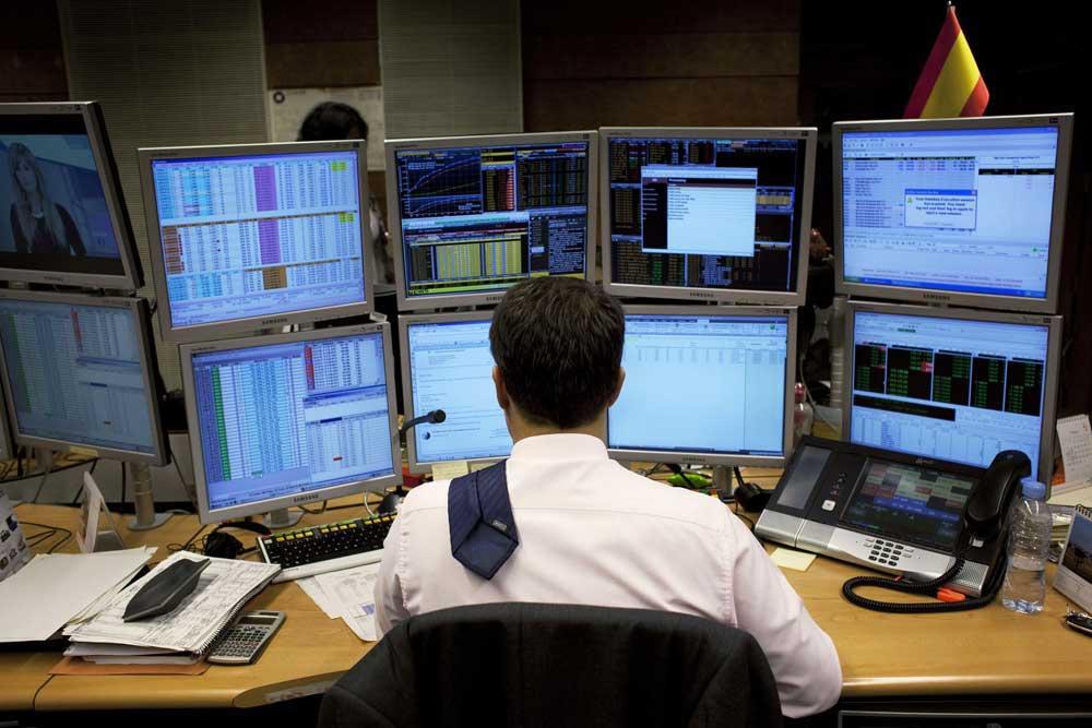 Làm thế nào để trở thành một nhà đầu tư forex?