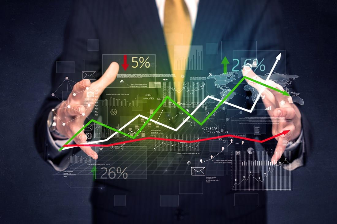 Đầu tư forex có giành cho bạn?
