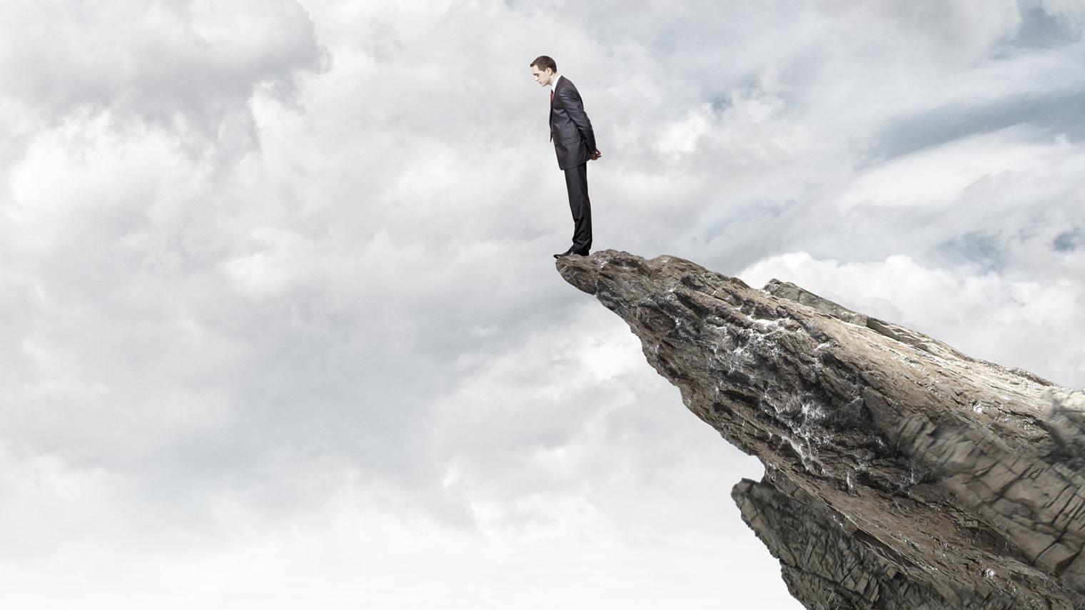 Quản lý rủi ro đầu tư forex trong 6 bước