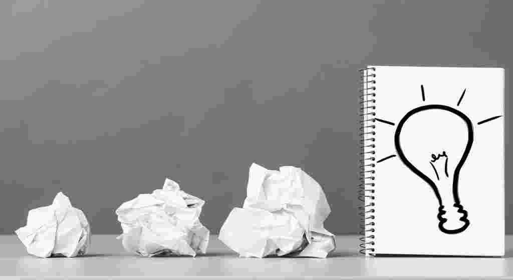 5 sai lầm thường gặp khi kinh doanh forex
