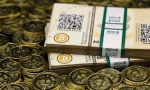"""Bitcoin là gì? """"Tiền ảo"""" Bitcoin hoạt động như thế nào?"""