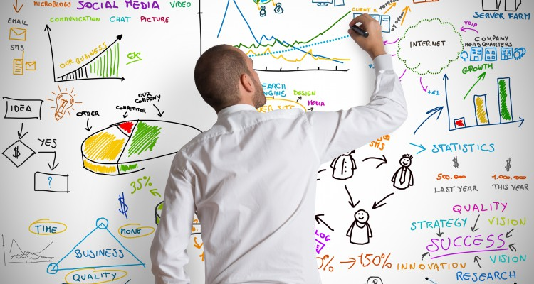 Kế hoạch kinh doanh forex là gì? Và tầm quan trọng của nó!