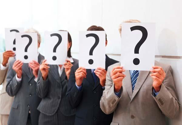 Muốn mở tài khoản forex? Hãy trả lời 5 câu hỏi
