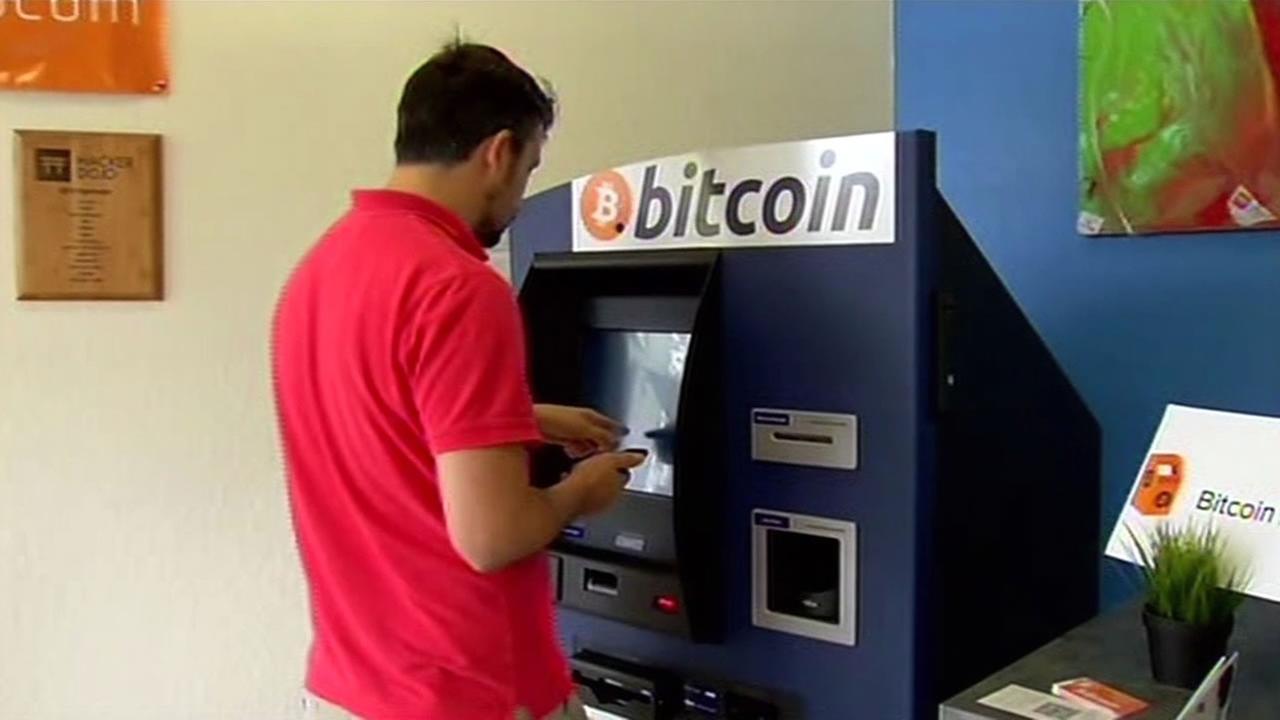 Tại sao sử dụng Bitcoin?
