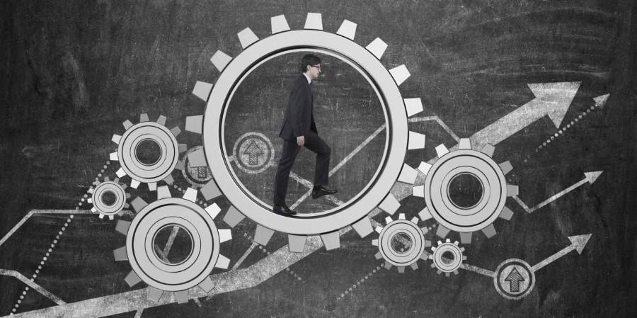 Xây dựng kế hoạch đầu tư forex trong 10 bước