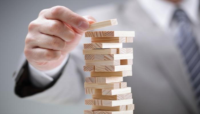 3 rủi ro cao nhất khi đầu tư ngoại hối
