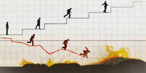 5 lời khuyên cho lợi nhuận ổn định trong đầu tư forex