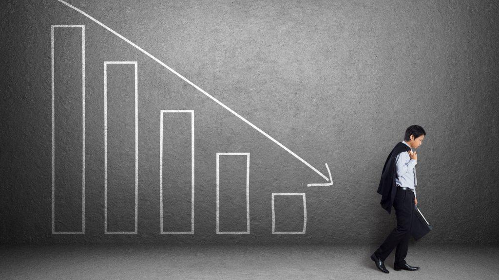 5 lý do chính tại sao thua lỗ trong đầu tư forex
