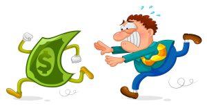 Cảm xúc nguy hiểm nhất đối với nhà đầu tư forex