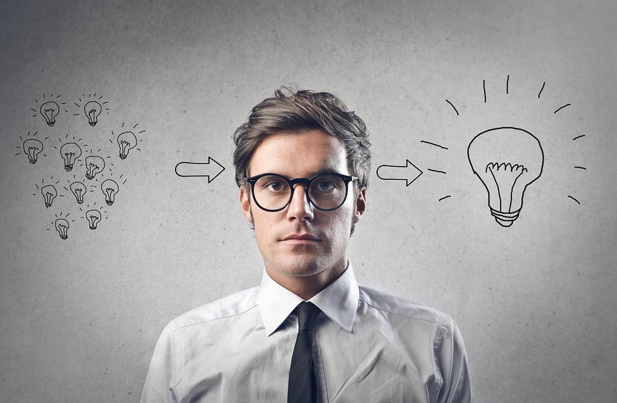 Học đầu tư vàng chỉ trong 3 bước