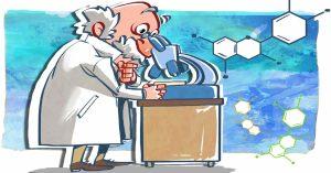 4 bước để áp dụng phương pháp khoa học để đầu tư forex