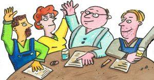 5 câu mà những người mới tham gia forex thường nói trên diễn đàn