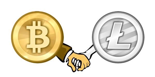 Bitcoin và Litecoin: Sự khác biệt của 2 loại tiền ảo này là gì?