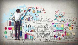 Có một nghệ thuật để hiểu được thị trường forex?