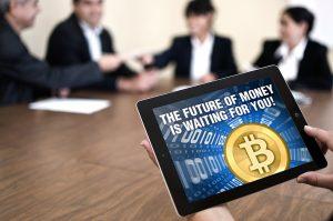 Đầu tư bitcoin và mua bitcoin: Khái niệm cơ bản