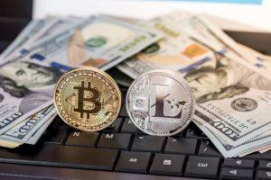 Đầu tư Litecoin có thể tốt hơn Bitcoin?