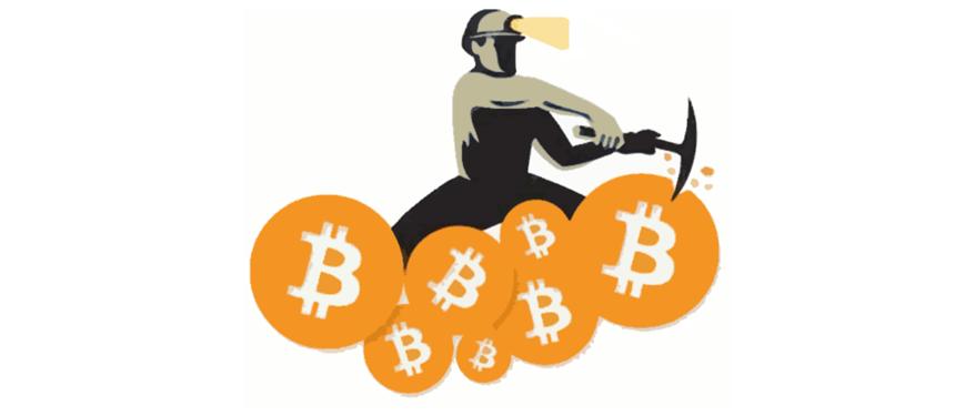 Nếu bạn bỏ ra 100 USD để mua bitcoin vào năm 2011