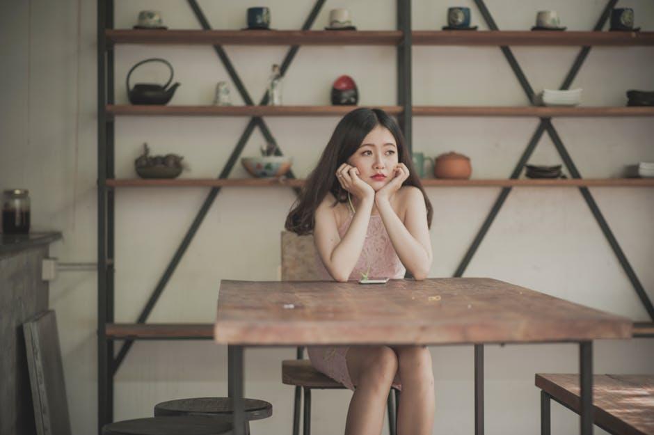 3 cách để khắc phục sự chán nản khi đầu tư ngoại hối