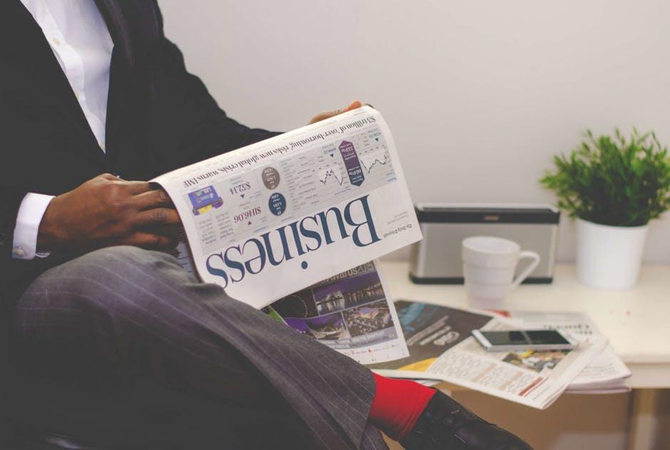 5 loại tin tức forex ảnh hưởng đến đồng USD