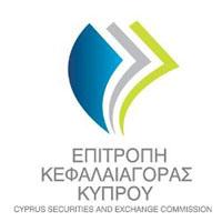 Giay phep CySEC