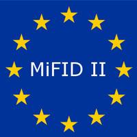 Tuan thu MiFID II