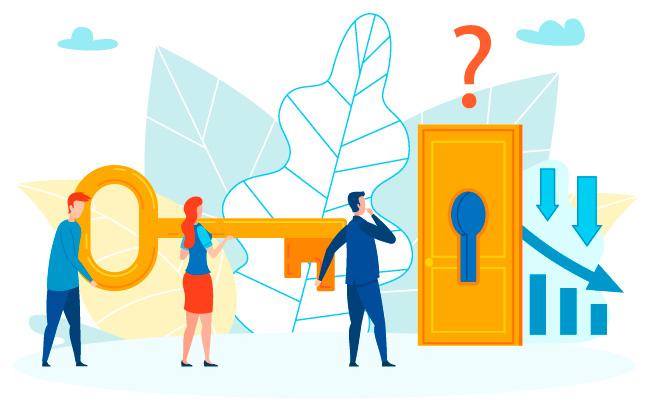 5 lý do khiến các Forex Trader thường xuyên thua lỗ