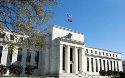 Fed là gì? Cơ cấu tổ chức và nhiệm vụ của Fed như thế nào?