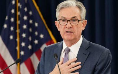 Chủ tịch Fed là ai? Trách nhiệm của họ như thế nào?
